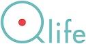 Qlife Holding AB
