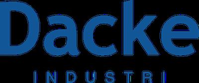 Dacke Industri AB