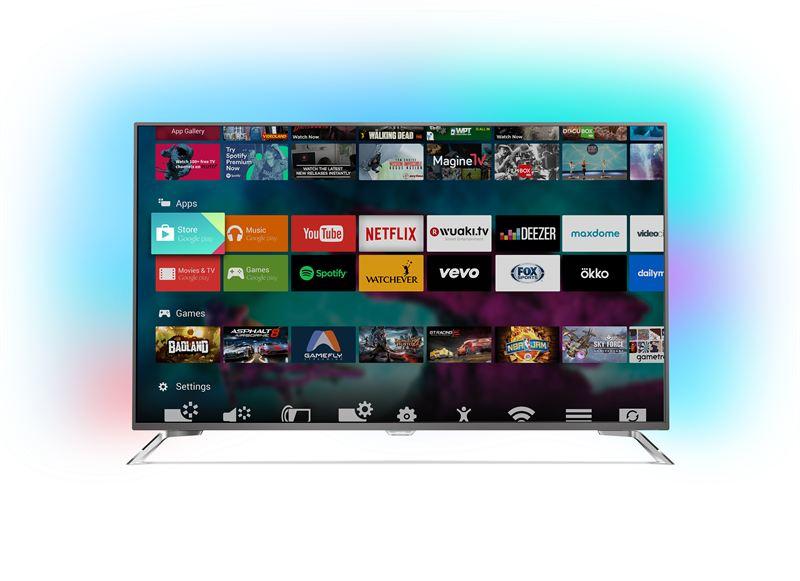 äly Tv