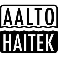 Aalto Haitek