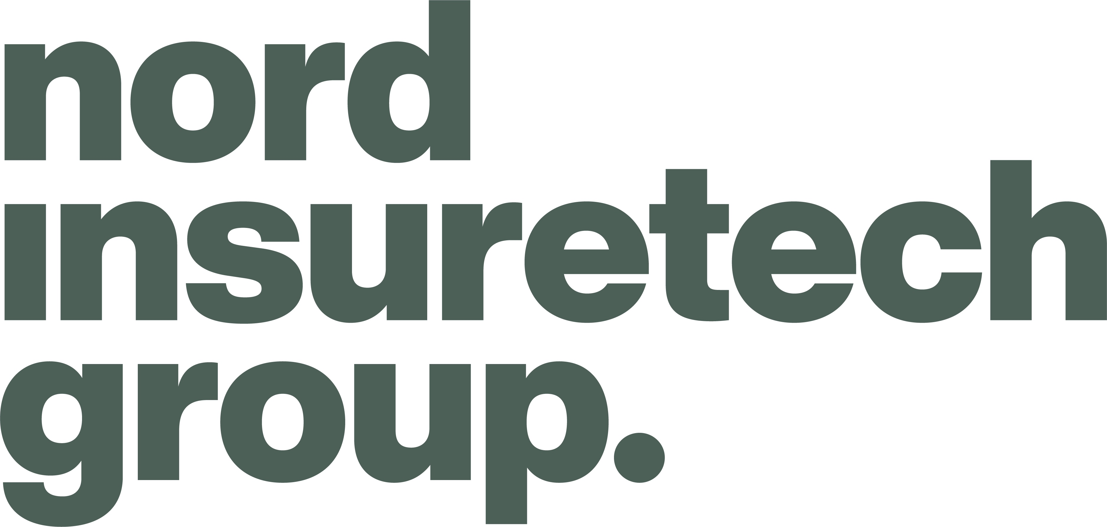 Nord Insuretech Group AB