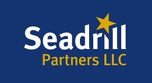 Seadrill Partners