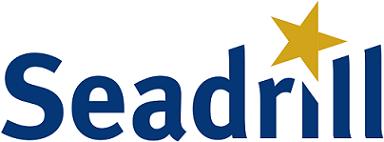 Seadrill Limited