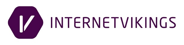 Internet Vikings International AB