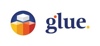 Glue Collaboration