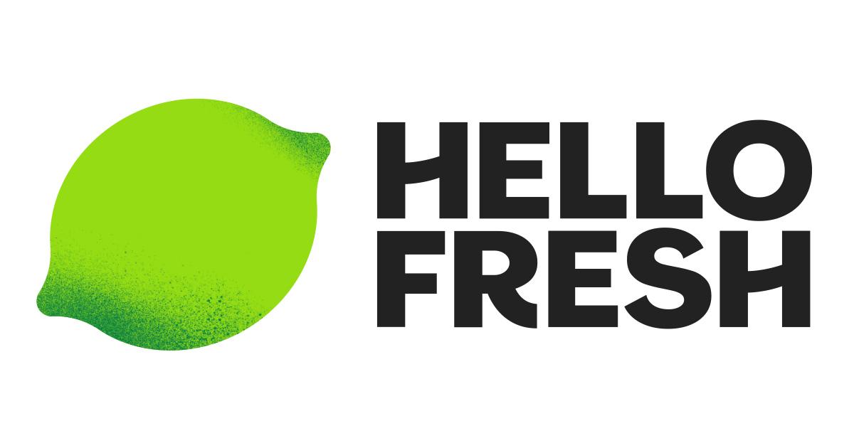 HelloFresh Sverige