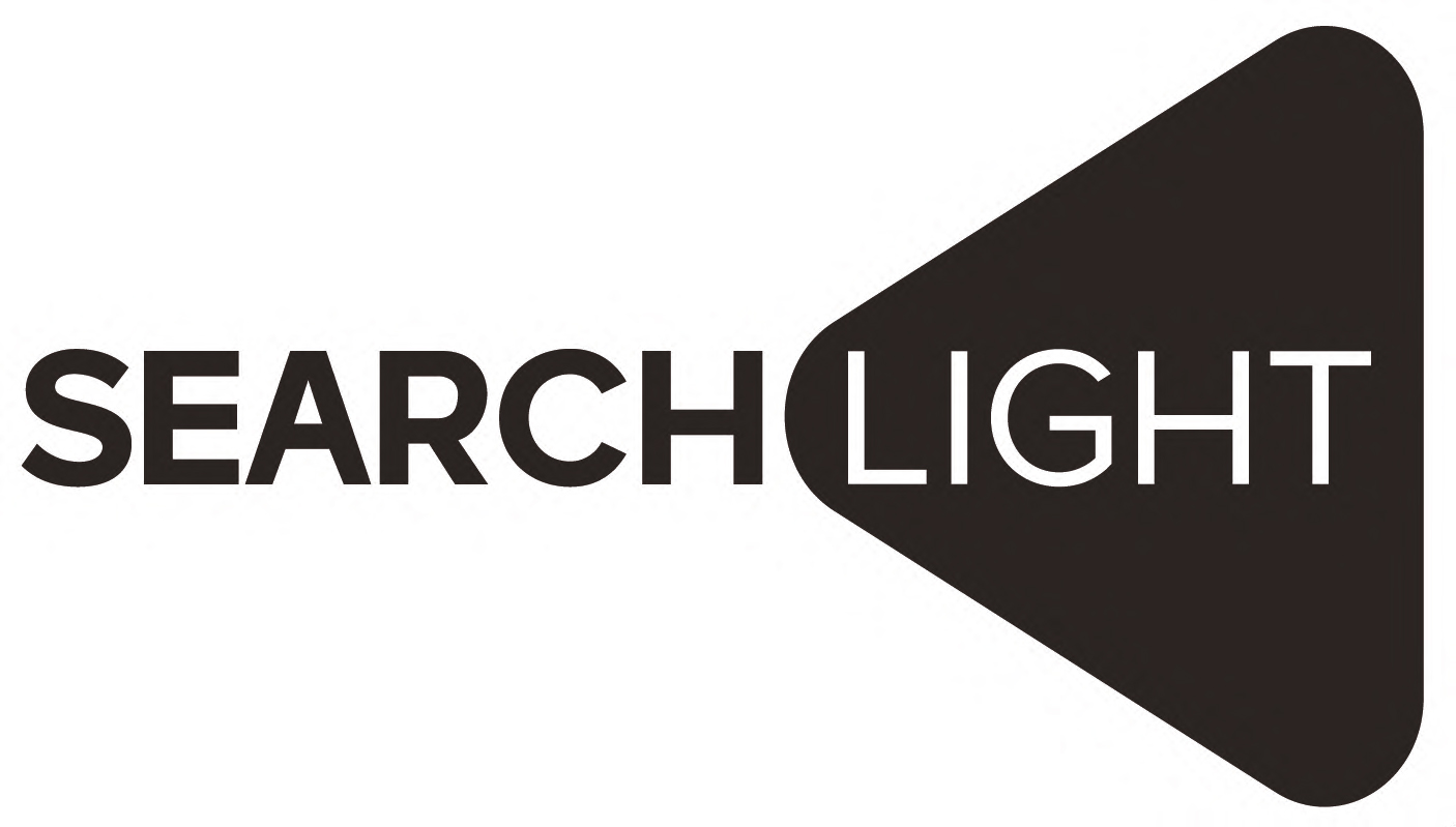 Searchlight Capital Partners