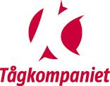 Svenska Tågkompaniet