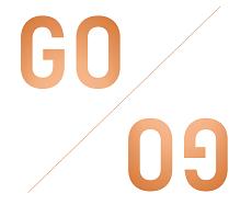 GOGO Lead Tech