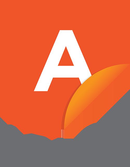 Arlon Graphics