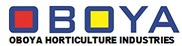 Oboya Horticulture Industries
