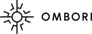 Ombori Apps AB