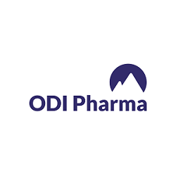 ODI Pharma