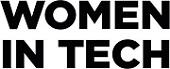 Women In Tech Sweden