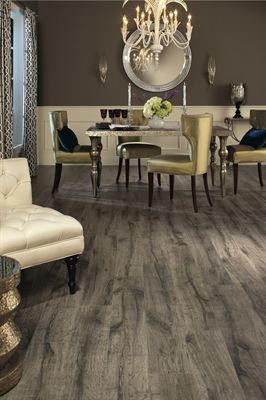Quick Step Launches New Reclaime Collection Nationwide