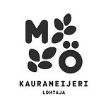 Mö Foods