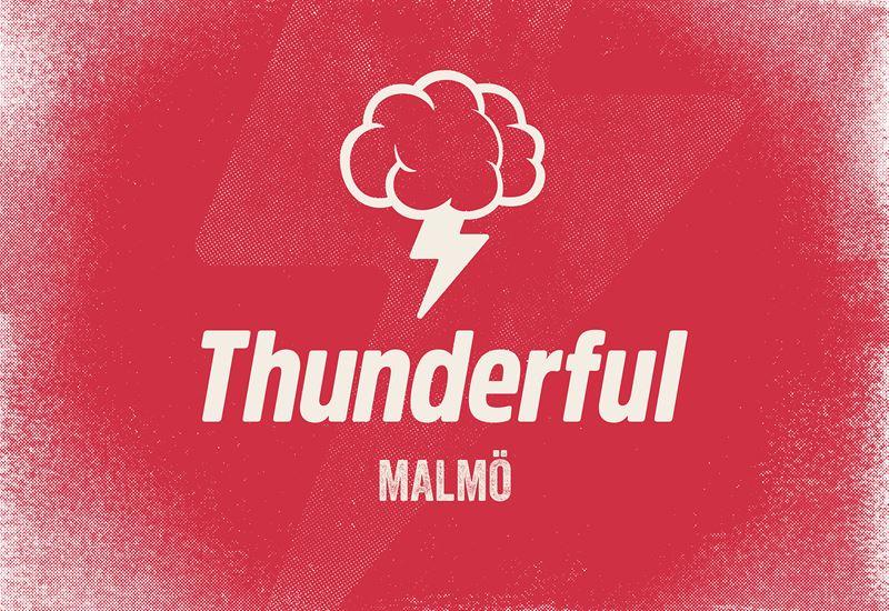 Thunderful Malmo
