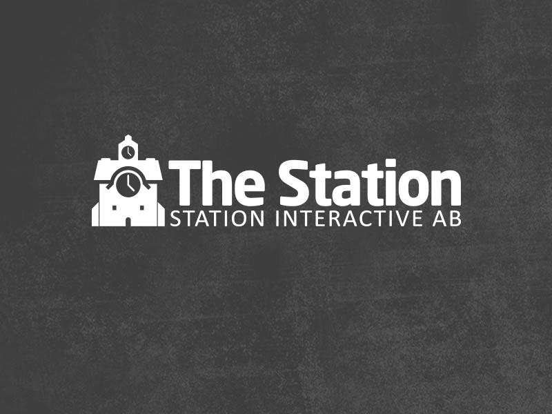 The-Station-Interactive-AB-Logo-BG-800px