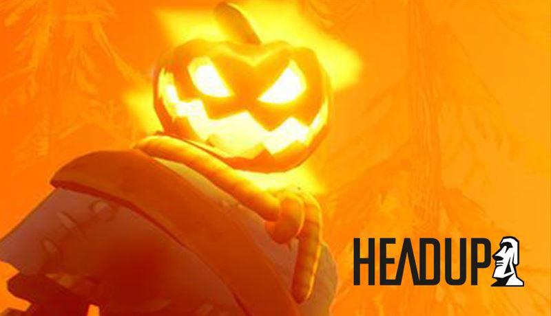 Headup-Thunderful-Group-news-bg-v2