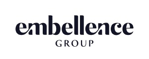 Embellence Group AB