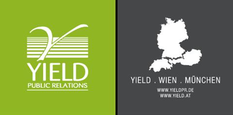Yield PR