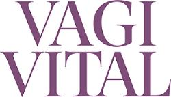 VagiVital