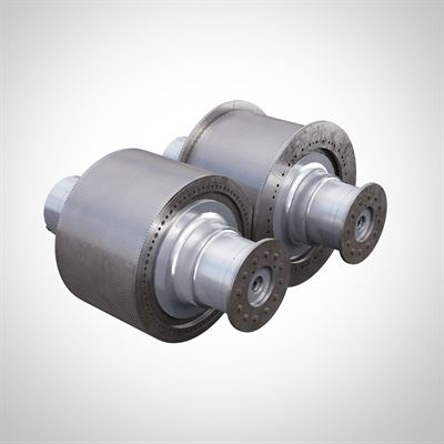 MO-HPGR-flanged-tire-assembly-hr