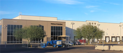 Phoenix-warehouse-image-photoshop 003
