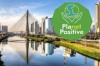 Metso Outotec Planet Positive