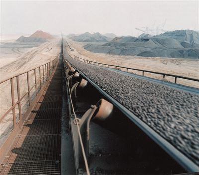 MO Overland-conveyors