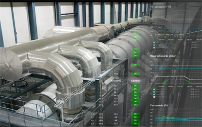 Metso Outotec Advanced process control for pelletizing