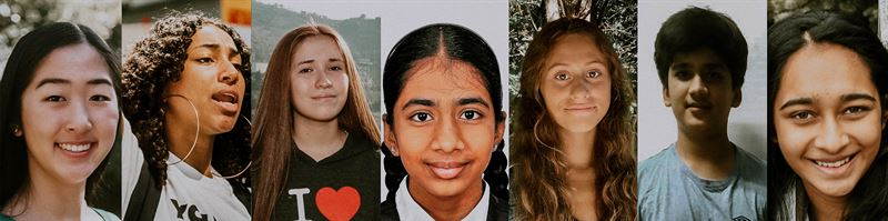 2020 rs finalister Childrens Climate Prize