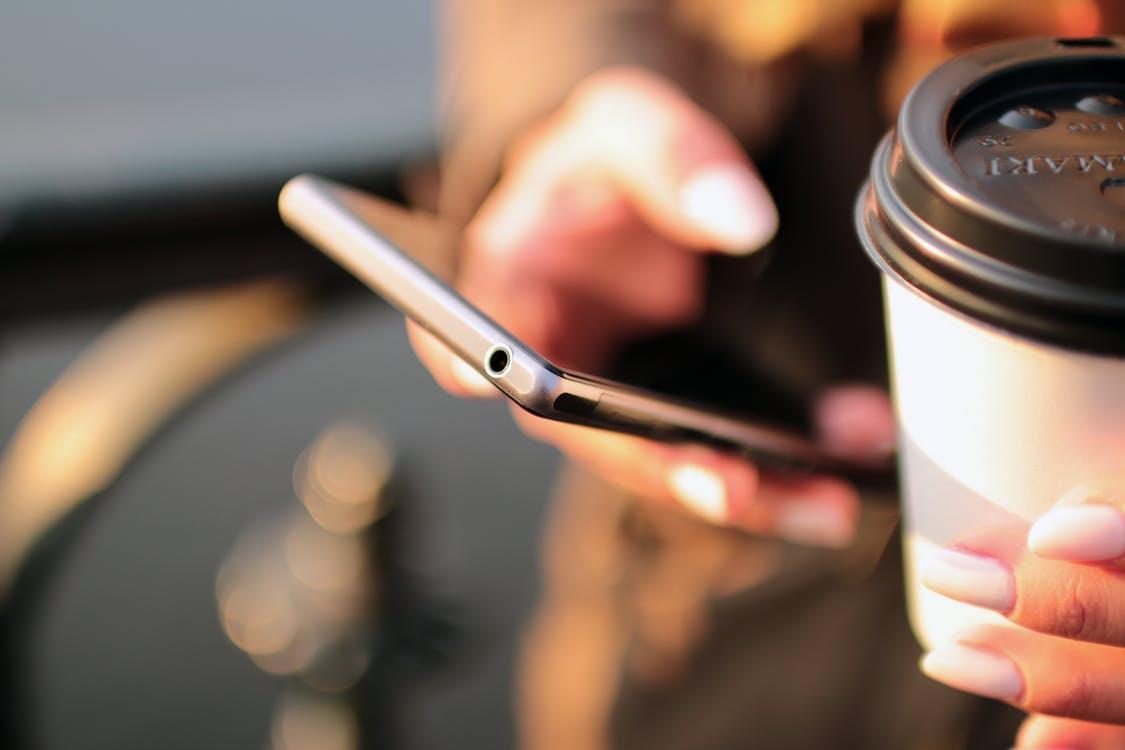 Jämför sms lån och hitta rätt erbjudande för dig