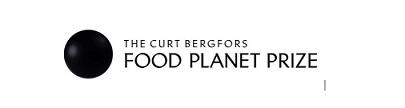 The Curt Bergfors Foundation
