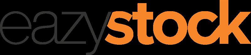 EazyStock Logo, png - EazyStock