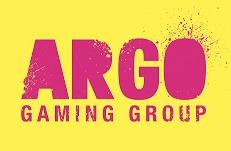 ARGO Gaming Group