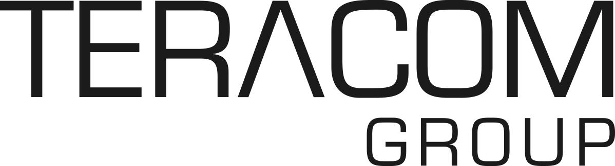Teracom Group AB