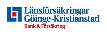 Länsförsäkringar Göinge - Kristianstad