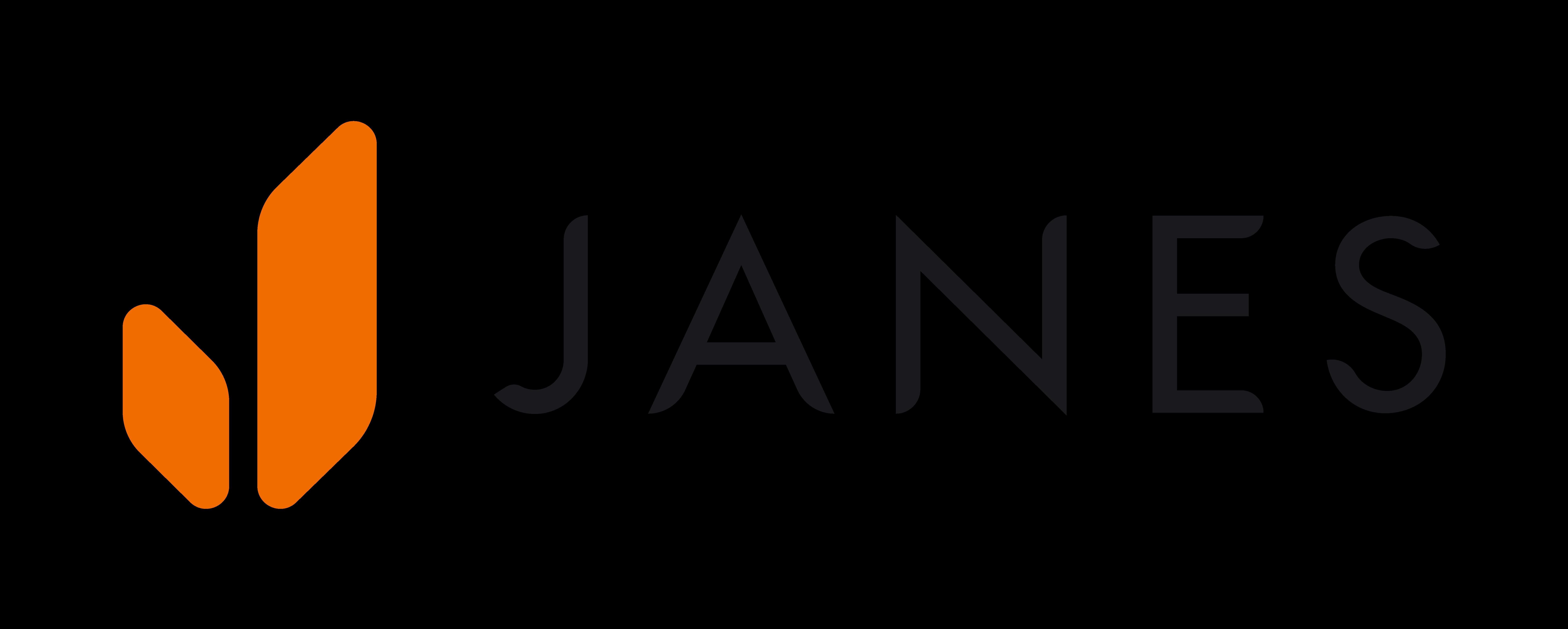 Jane's Group UK