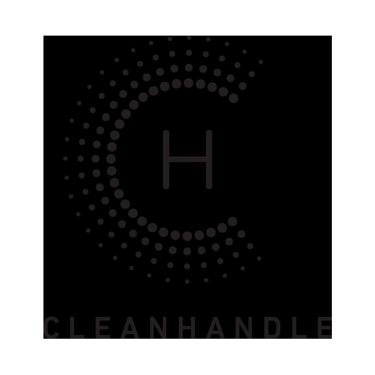Clean Handle AB