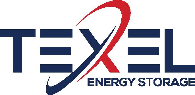 TEXEL Energy Storage