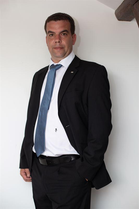 Michael Loutre heroal