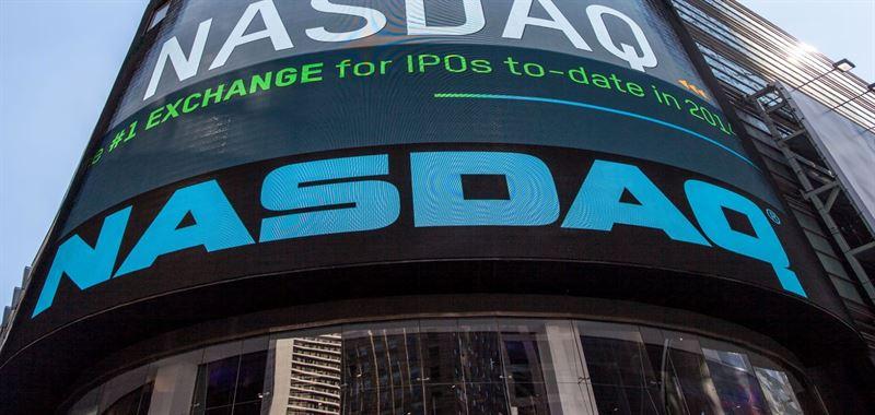 ALM Equity nasdaq IPO1761x838 1