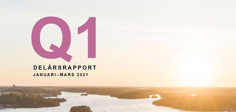 ALMEquity Q1 2021