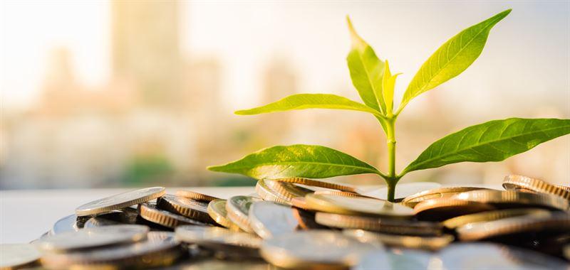 ALM Equity emittera nya obligationer