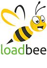 loadbee GmbH