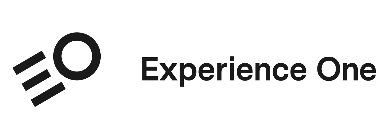 Experience One
