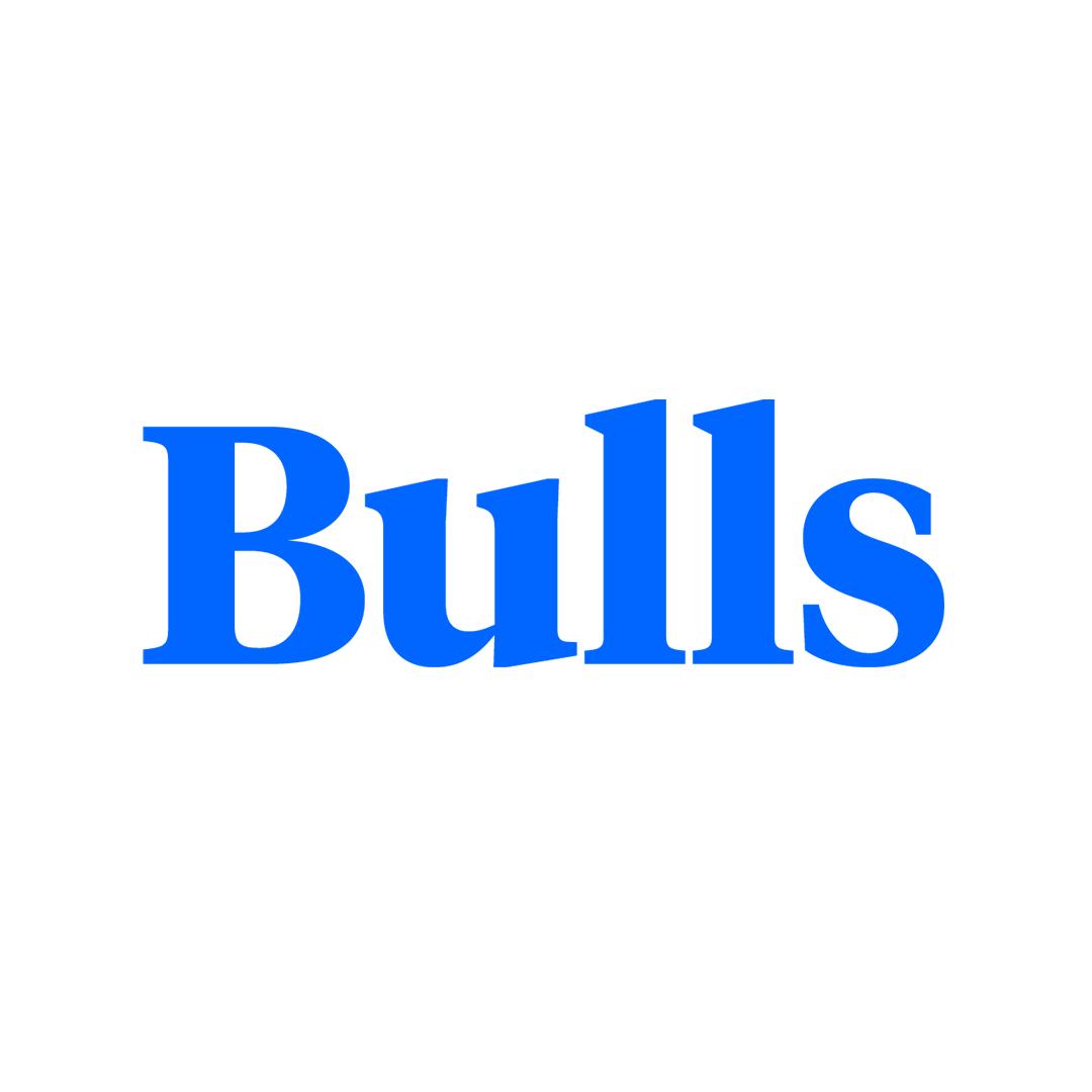 Bull's Presstjänst AB