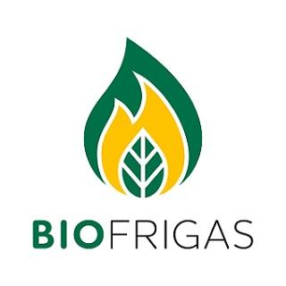 Biofrigas Sweden AB