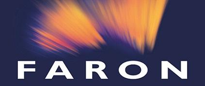 Faron Pharmaceuticals Oy